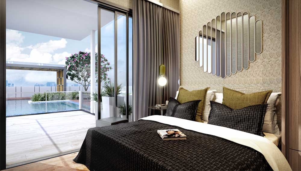 uptown_at_farrer_condo_bedroom_concept