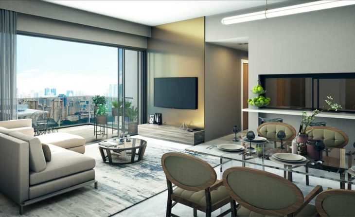 uptown_at_farrer_condo_interior_concept_living_room