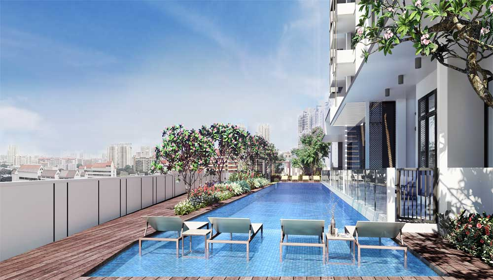 uptown_at_farrer_perumal_pool_view