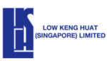 uptown-@-farrer-developer-low-keng-huat