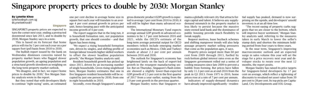 ST-Singapore-Property-Prices-to-double-by-2030