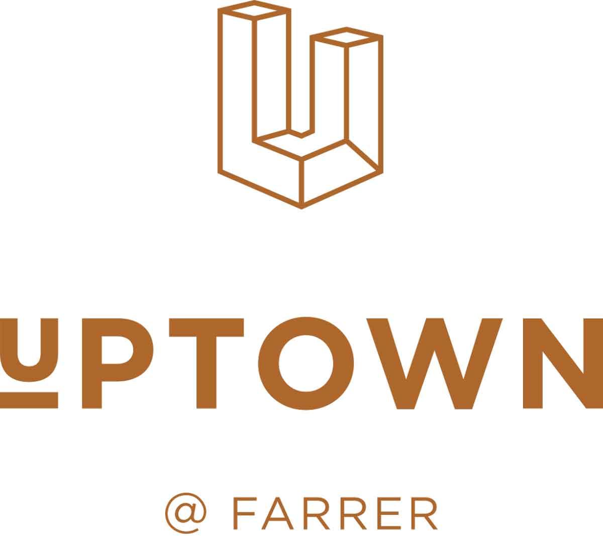 uptown-at-farrer-logo