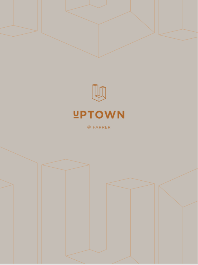 uptown-at-farrer-e-brochure-cover