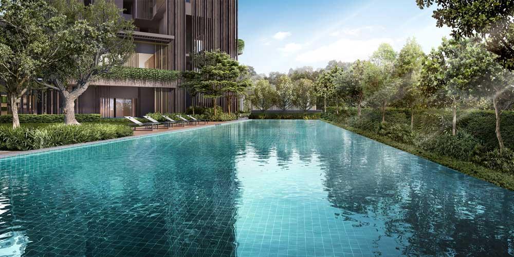 the-avenir-condo-50m-lap-pool